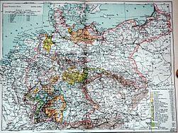 Deutsches Reich Politische Karte.jpg