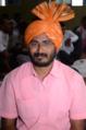 Devendra Bhuyar Gawhankund.png