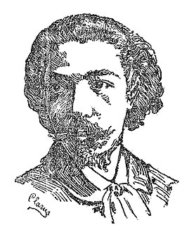 Gabriel Deville French politician and diplomat