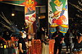 Dia de los Muertos is a celebration of life DVIDS782602.jpg