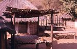 Diallo Compound, Ibel, southeast Sénégal (near Kédougou) (431422795).jpg