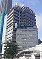 Dialog Axiata Headquarter Tower.jpg
