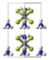 Diammonium-hexafluorosilicate-unit-cell-3D-balls-H.png