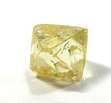 Diamond-dtn4a