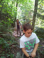 Diana and Noah at Grayson Highlands (7494977820) (2).jpg