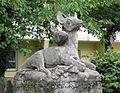 Dianabrunnen von Gasteiger Muenchen Detail-2.jpg