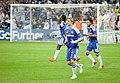 Didier Drogba & Fernando Torres & Juan Mata.jpg