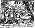 Dido purchases Land for the Foundation of Carthage.jpg
