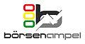 Die Börsenampel - Logo.jpg