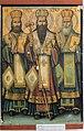 Die Drei Hirachen (1917) C.jpg