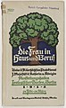 Die Frau im Haus und Beruf 1912 Katalog.jpg
