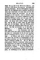 Die deutschen Schriftstellerinnen (Schindel) III 103.png