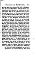 Die deutschen Schriftstellerinnen (Schindel) II 057.png