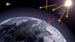 Datei:Die wichtigsten Klimafaktoren (ZDF, Terra X) 720p 50FPS.webm