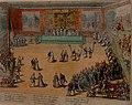 Diederich Graminaeus (1550-1610). Beschreibung derer Fürstlicher Güligscher ec. Hochzeit (Johann Wilhelm von Jülich-Kleve-Berg ∞ Jakobe von Baden-Baden) . Düsseldorf 1585, Nr. 14.JPG