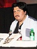 Diego Grez Cañete