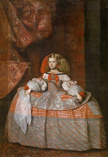 Súbor:Diego Velázquez 026.jpg