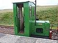 "Diesel Locomotive ""Luce"" at Leadhills -3.jpg"