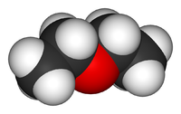 Diethyl-ether-3D-vdW.png