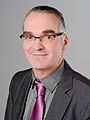 Dietmar Bell, 2013-11 CN-02.jpg