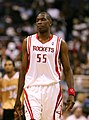 Dikembe Mutombo (2006-12-10).jpg
