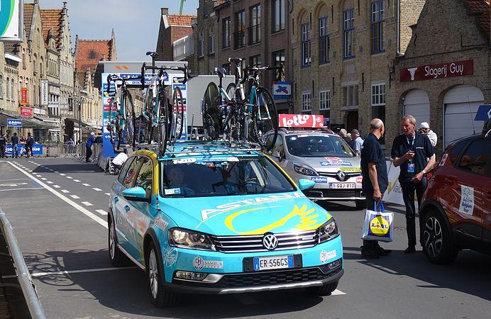 Diksmuide - Ronde van België, etappe 3, individuele tijdrit, 30 mei 2014 (A004).JPG