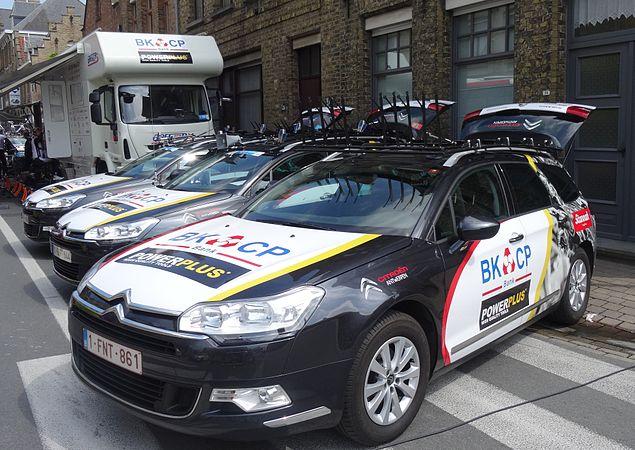 Diksmuide - Ronde van België, etappe 3, individuele tijdrit, 30 mei 2014 (A113).JPG