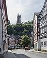 Dillenburg009.jpg