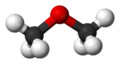 Dimethyl-ether-3D-balls.png