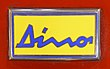 Dino badge cropped.jpg
