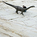 Dinosaurs of A16 motorway mp3h2066.jpg