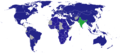 Diplomatic missions in Estonia.png