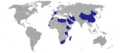 Diplomatic missions of Comoros.png