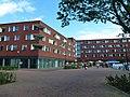 Dirigentplein Eindhoven.JPG