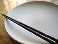 Dish and chopsticks.jpg