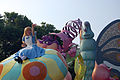 Disney On Parade (2042374915).jpg