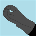 Dive hand signal OK 2.png