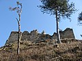 Divin castle sk 03.JPG