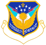 Division 042nd Air.png