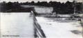 Djoue Dam.png