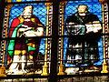 Dobbertin Kloster - Kirche Fenster 1.jpg