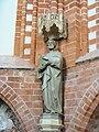 Dobbertin Klosterkirche Figur 2009-10-20 098.jpg