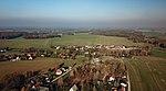 Doberschau-Gaußig Diehmen Aerial.jpg