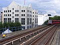 Docklands Light Railway July 2015 - 37243994154.jpg
