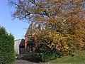 Doddenhill Farm - geograph.org.uk - 76902.jpg