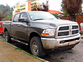 Dodge Ram 2500 SLT Heavy Duty Quad Cab 2011 (16327951654).jpg