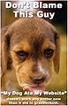 Dog ate my homework SEO promo image.jpg