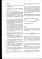 Dokument 38, Zentralverordnungsblatt Berlin, 1948, S. 449, Richtlinien Nr. 3 zur Ausführung des SMAD-Befehls.pdf