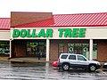 Dollar Tree - panoramio.jpg