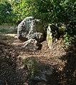 Dolmen de Sandun, Guérande.jpg
